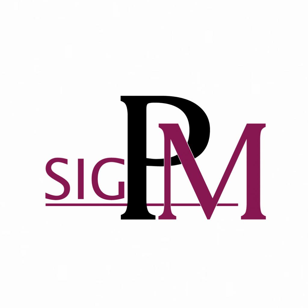 SIGPM