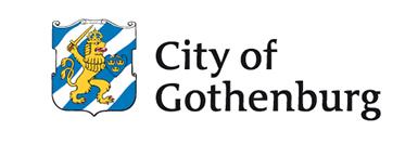 City of Gothenburg logo